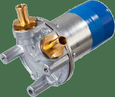 Kraftstoffpumpe 10012-6