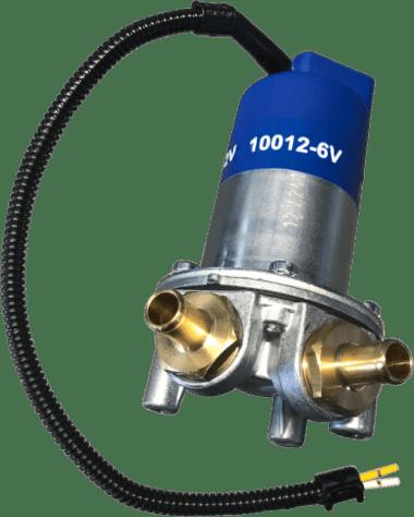 Kraftstoffpumpe 10012-6V