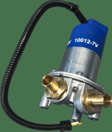 Kraftstoffpumpe 10012-7V
