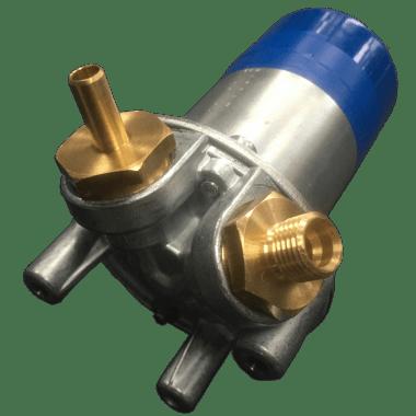 Hardi Kraftstoffpumpe 1112-5
