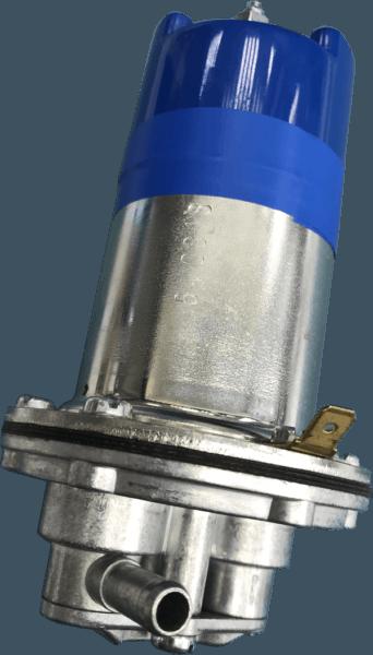 Hardi Kraftstoffpumpe 1226