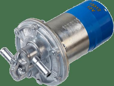 Hardi Kraftstoffpumpe 13312
