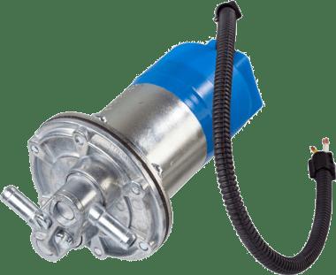 Hardi Kraftstoffpumpe 13312V