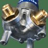 HARDI Kraftstoffpumpe 4412-0
