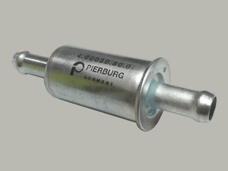 kraftstofffilter 12mm