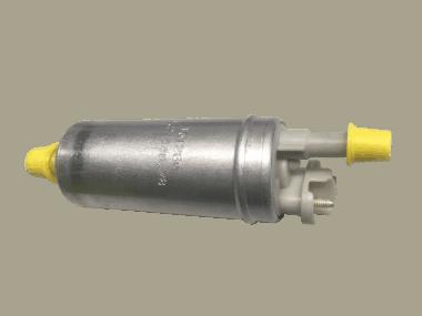 Kraftstoffpumpe Pierburg