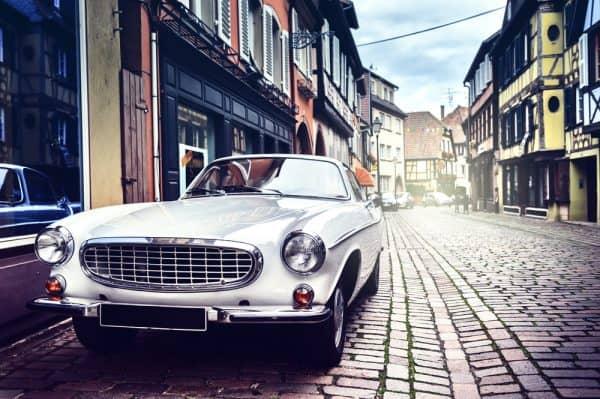 HARDI Automotive